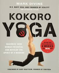 kokoro yoga maximize your human potential and develop the spirit