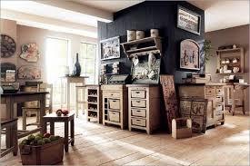 cuisine recup meubles recup meubles cuisine vintage chaios