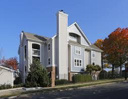 furnished kansas city apartments for rent kansas city mo
