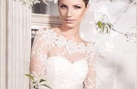 wedding dresses san diego bridal veil mission valley san diego ca 92108 yp