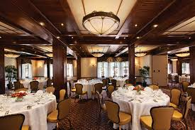 small wedding venues nyc 6 all in one wedding venues in westchester and the hudson valley