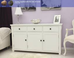 Buffet Table Ikea by Interior Dining Room Sideboard White Throughout Pleasant Buffet