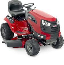 riding lawn mowers manufacturers inspiration pixelmari com