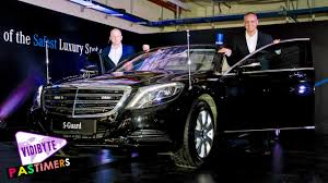 mercedes s600 maybach price mercedes maybach s600 guard launched price and specifications