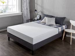 bed frames wallpaper high definition zinus myeuro smartbase