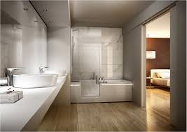 vasca e doccia insieme prezzi il meglio di vasca bagno prezzi new idee per la casa