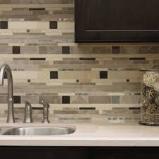 Stone Tile Kitchen Backsplash by 35 Best Mn Tile Kitchens Images On Pinterest Minnesota Granite