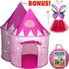 amazon com play tents u0026 tunnels toys u0026 games play tents play