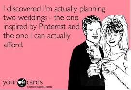 wedding quotes humorous 5 wedding planning quotes wedding planning