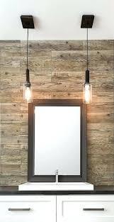 bathroom light fixtures lowes canada vanity amazon brushed nickel