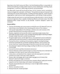 Insurance Agent Resume Examples by Travel Agent Job Description As 20 Melhores Ideias De Good Resume
