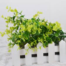 popular artificial plants for living room buy cheap artificial