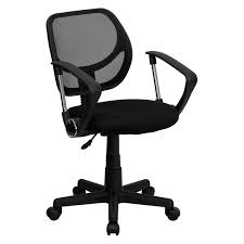 mesh computer chair multiple colors walmart com