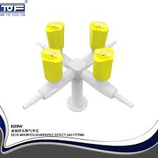 Gas Faucet Lab Gas Valve Fittings Source Quality Lab Gas Valve Fittings From