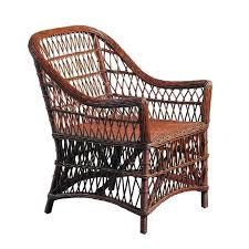 rattan papasan chair large size of chair cushion vintage rattan swivel chair rattan chairs dining small rattan papasan chair