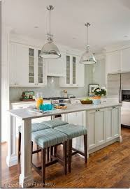 kitchen ideas island long narrow kitchen island kenangorgun com