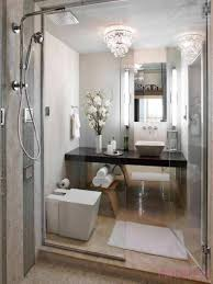 Bathroom Design Bathroom Tips Space Bathroom Tiny House Interior