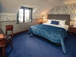 grand mercure nelson monaco apartments nelson hotel accommodation