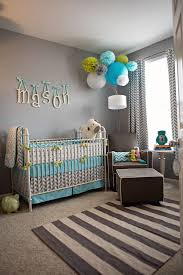54 best name that wall images on pinterest diy baby room and