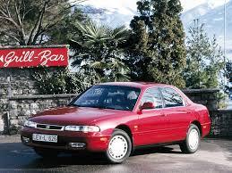 mazda 626 mazda 626 mk 4 sedan specs 1993 1994 1995 1996 1997 1998