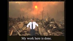 Funny Anti Obama Memes - funny anti obama song hey barack youtube