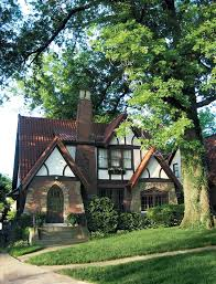 408 best tudor for images on pinterest architecture house