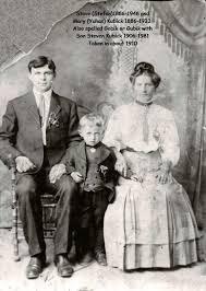 duryea pennsylvania historical homepage 1910 to 1919
