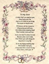 wedding quotes or poems the 25 best wedding quotes ideas on wedding