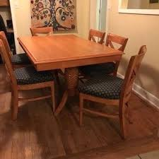 Used Home Office Furniture by Used Furniture Wilmington Nc U2013 Wplace