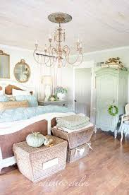 Best  Country Bedroom Design Ideas On Pinterest Country - Country bedroom designs