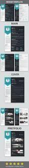 resume u0026 cover letter professional resume design professional