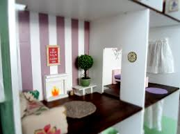 diy dollhouse furniture home design ideas