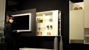 Armadio Con Vano Porta Tv by Mobili Porta Tv Vintage Mobili Porta Tv Vintage Vetrina Classica