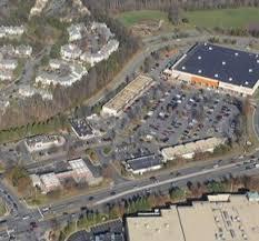 Home Depot Expo Design Center Virginia Reston Va The Pence Group