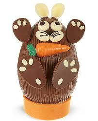 large easter eggs trebuchet chocolate rabbit chocolate easter eggs