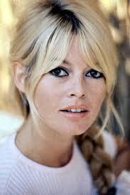 Frisuren Lange Haare Brigitte by 65 Besten Brigitte Bardot Bilder Auf Schöne Frauen