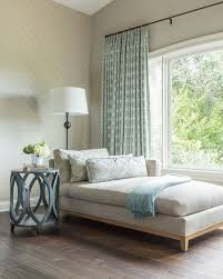 bedroom chaise bedroom chaise lounges best 25 chaise lounge bedroom ideas on