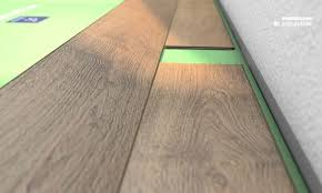 100 how much does it cost to get hardwood floors installed