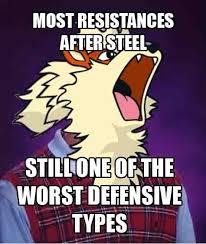 Types Of Memes - pokémemes fire types pokemon memes pokémon pokémon go