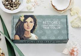gray hair popular now faqs on using the hairprint grey hair remover nourished life