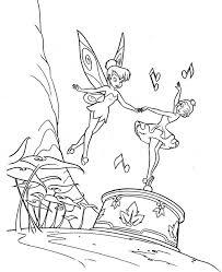 52 best tinkerbell pics images on pinterest tinkerbell coloring