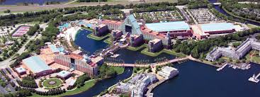 Disney World Google Map by Walt Disney World Swan And Dolphin Resort Maps Swandolphin Com