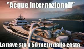 Yacht Meme - meme by matyu15 memedroid