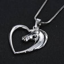 horse necklace pendant images 43 best horse jewelry images beautiful horses jpg