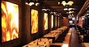 ristoranti zona porta venezia ristorante ono sushi experience ristoranti
