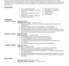 top professionals resume templates u0026 samplesit professional resume