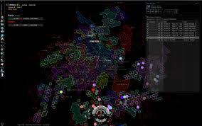 Galaxy Map Galaxy Map Additions Starmade Dock