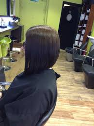 gents haircut bristol our hottest hairstyle in central bristol for 2018 a classic bob