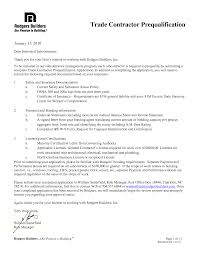 Educational Qualification In Resume Format Educational Qualification Letter How To Write Your First