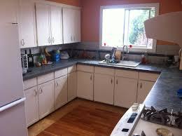 before after durston design interior design services